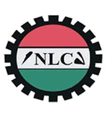 NLC directs employers to prioritise establishment of crèches