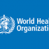 WHO unveils e-surveillance for disease control
