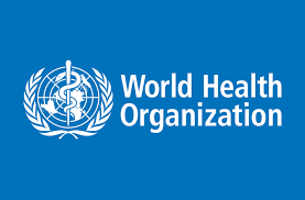 WHO donates 853 motorcycles for disease surveillance in Nigeria