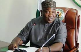 Enugu approves N36 million for World Bank Project against malaria