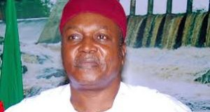 Taraba warns communities against rejecting polio vaccines