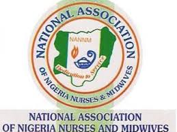 Nursing, Midwifery Council to embark on anti-quackery crusade