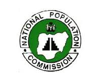 FG promises to implement acceptable population policy