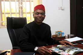 Kaduna to immunize one million children against measles