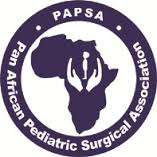 'Paucity of funds hinder paediatric surgery in Africa'