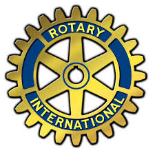 Rotary applauds volunteers, religious leaders on polio eradication