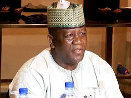 Zamfara sets up committee to assess health facilities