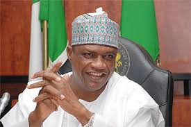Yobe establishes medical college