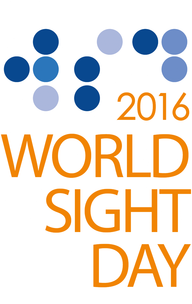 As the World observes World Sight Day; 6 Million Nigerian are blind and….. by Dr Abubakar Tafida