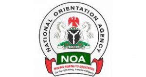 NOA, UNICEF to seek support of traditional rulers on infant mortality