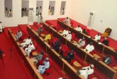 Nasarawa Assembly seeks autonomy for tertiary health institutions