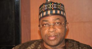 Bauchi allocates 15.23% to health sector