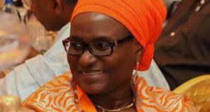 Bauchi First Lady sponsors treatment of 1000 malnourished children