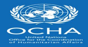 UN to provide nutrition assistance to 6.9m people in Nigeria
