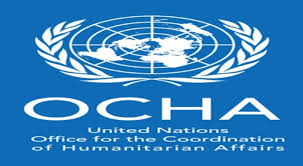 '17m people require humanitarian assistance in Lake Chad Basin'