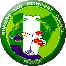NCN gives final accreditation to Jigawa College of Nursing