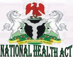 Resident doctors demand implementation of National Health Act