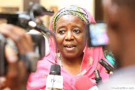 'FG to roll out programmes to reduce cancer cases'
