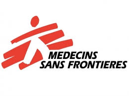 Cholera kills 48 in Borno – MSF