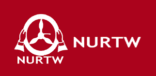 NURTW trains drivers on safety strategies on maternal mortality in Nasarawa