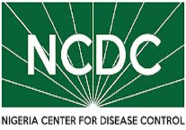 NCDC cautions public on self-medication against Malaria