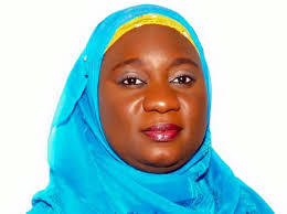 Niger to launch health insurance scheme– Amina Bello
