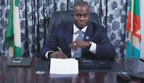 No Kogi child will be crippled by polio under my watch – Governor Bello