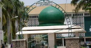 Kaduna Assembly to establish State Contributory Management Health Authority