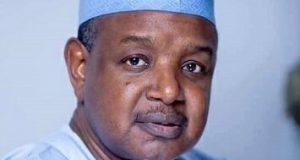 Kebbi Governor re-introduces sanitary inspectors