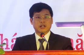 Vietnam to compile digital personal health records
