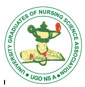 Nurses seeks FG to fix health system for effective service delivery