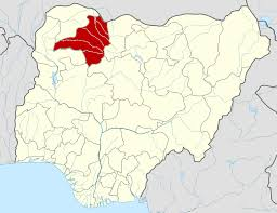 '300 children die of lead poisoning in Zamfara'