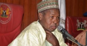 Katsina to immunise 2.5m children, mothers