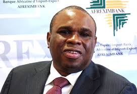 Afreximbank picks Nigeria as Africa's centre of excellence for healthcare services