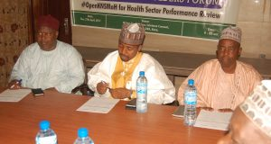 Kano approves N350m for Routine Immunization