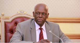 Angola's opposition seeks answers on dos Santos' health