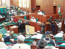 Immunization: National Assembly approves FG's $125m loan from World Bank
