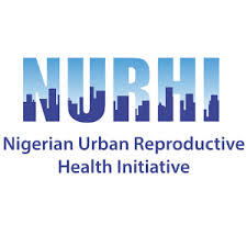 Child Spacing: NURHI2 takes campaign to traditional institutions