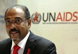 19.5m people have access to HIV treatment – UNAIDS