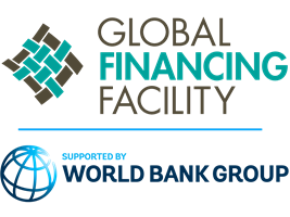 Global Financing Facility Replenishment Event holds in Oslo, Norway in November 2018