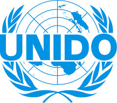 UNIDO urges Nigeria to increase surveillance on home-made products
