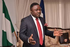 Cross River to rehabilitate 40 VVF patients