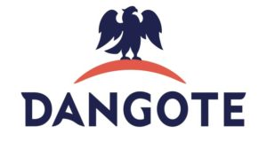 Dangote commits N36b to malnutrition intervention plan