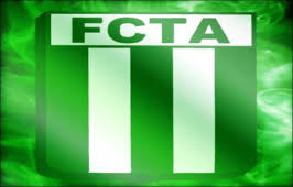 FCTA begins process to domesticate CHIPS