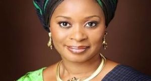 Ogun to reduce maternal, child mortality rate