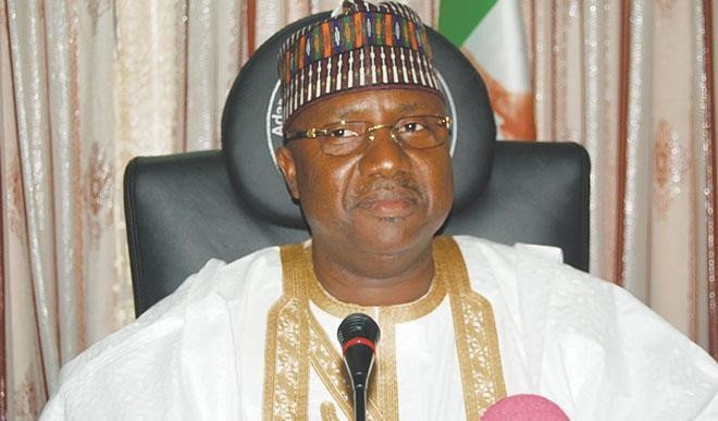 Adamawa approves new health policy