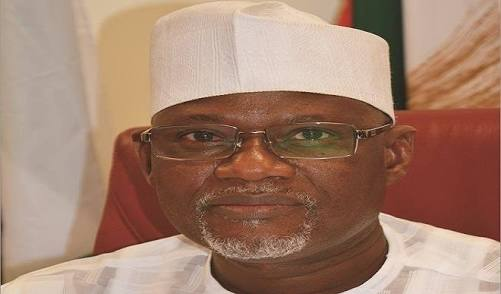 Senate urges FG to declare state of emergency in health sector