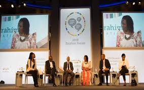 2018 Ibrahim Forum ends with call on Africa to strengthen pride, ownership in public services
