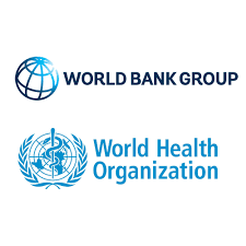 WHO , World Bank establish mechanism to monitor global health security