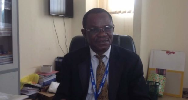 FCT adopts preventive measures on Ebola